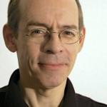 Detlef Löschmann - Medien und Kommunikation